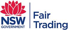 4-fairtrade