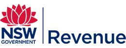 5-revenuensw